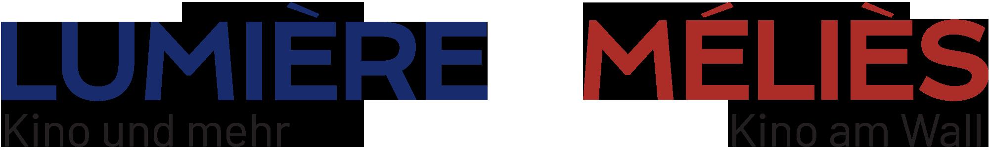 Lumiere Göttingen Programm
